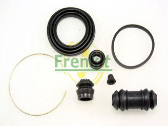Ремкомплект суппорта FRENKIT 254079