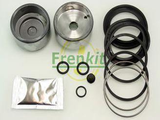 Ремкомплект суппорта FRENKIT 254976