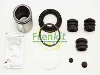 Ремкомплект суппорта FRENKIT 238952