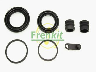 Ремкомплект суппорта FRENKIT 240005
