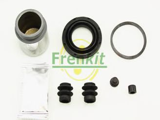 Ремкомплект суппорта FRENKIT 242928
