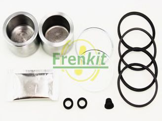 Ремкомплект суппорта FRENKIT 246902
