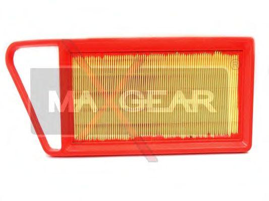 Воздушный фильтр MAXGEAR 26-0052
