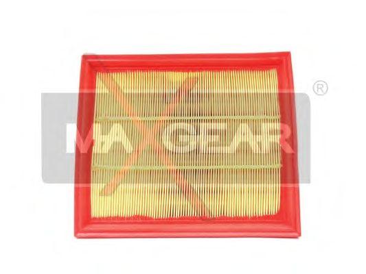 Воздушный фильтр MAXGEAR 26-0151