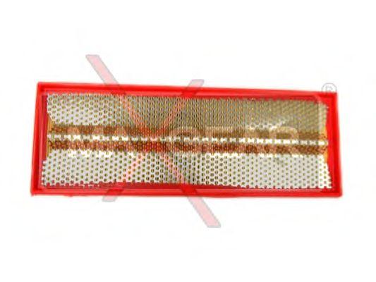 Воздушный фильтр MAXGEAR 26-0356