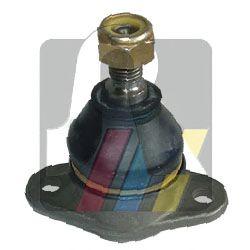 Шаровая опора RTS 93-05811