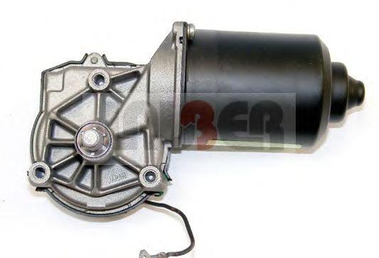 Двигатель стеклоочистителя LAUBER 99.0330