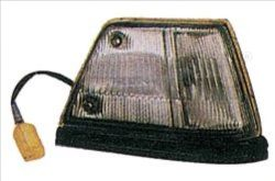 Фонарь указателя поворота TYC 18-1429-05-2