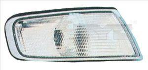 Фонарь указателя поворота TYC 18-5268-05-2