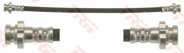 Тормозной шланг TRW PHA518