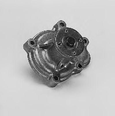 Помпа HEPU P343