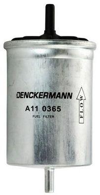 Топливный фильтр DENCKERMANN A110365
