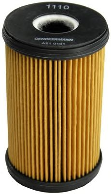 Масляный фильтр DENCKERMANN A210101