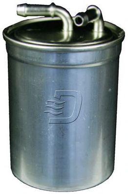 Топливный фильтр DENCKERMANN A120267