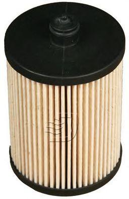 Топливный фильтр DENCKERMANN A120320