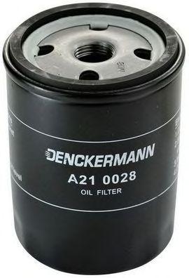 Масляный фильтр DENCKERMANN A210028