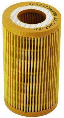 Масляный фильтр DENCKERMANN A210068
