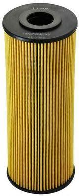 Масляный фильтр DENCKERMANN A210069