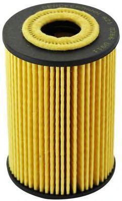 Масляный фильтр DENCKERMANN A210266