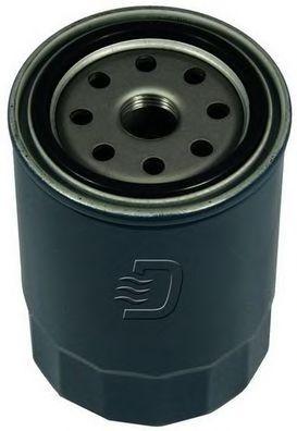 Масляный фильтр DENCKERMANN A210418