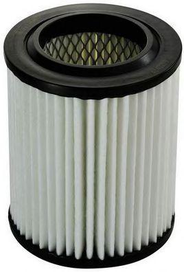 Воздушный фильтр DENCKERMANN A140259