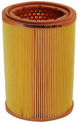 Воздушный фильтр DENCKERMANN A140371