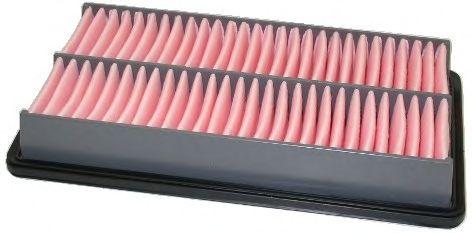 Воздушный фильтр MEAT & DORIA 18283