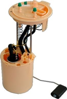 Элемент системы питания MEAT & DORIA 76985