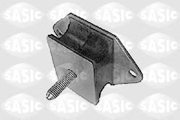 Кронштейн двигателя SASIC 8071131