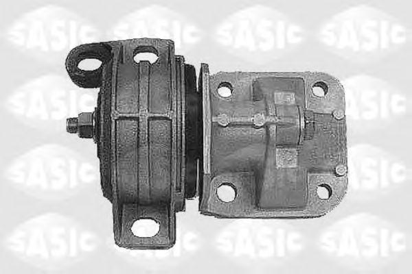 Кронштейн двигателя SASIC 9002445
