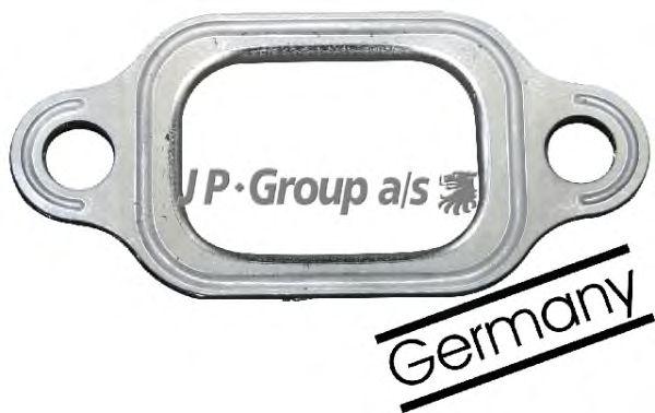 Прокладка, теплообменник JP GROUP 8121100572