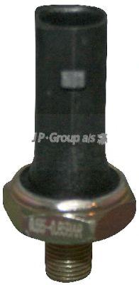 Датчик давления масла JP GROUP 1193500800