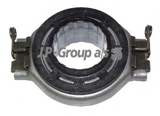 Выжимной подшипник JP GROUP 1130300900