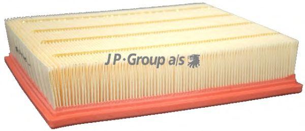 Воздушный фильтр JP GROUP 1418601200