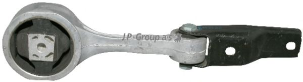Подушки КПП JP GROUP 1132407000