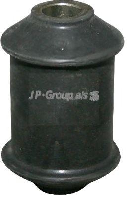 Сайлентблок рычага JP GROUP 1540200400