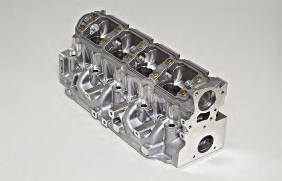 Головка блока цилиндров (ГБЦ) AMC 908562K