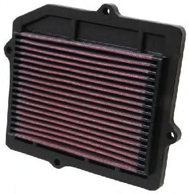 Воздушный фильтр K&N Filters 33-2025