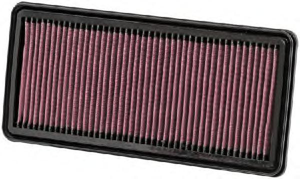 Воздушный фильтр K&N Filters 33-2299
