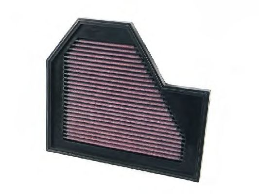 Воздушный фильтр K&N Filters 33-2350