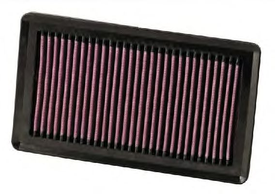 Воздушный фильтр K&N Filters 33-2375