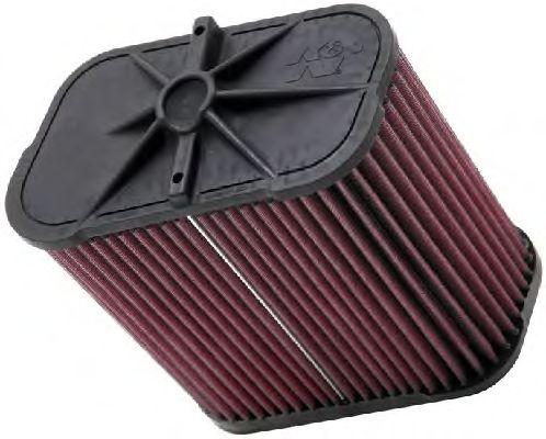 Воздушный фильтр K&N Filters E-2994