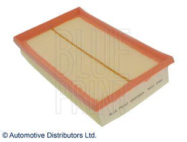 Воздушный фильтр BLUE PRINT ADG02204