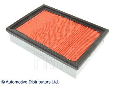 Воздушный фильтр BLUE PRINT ADG02230