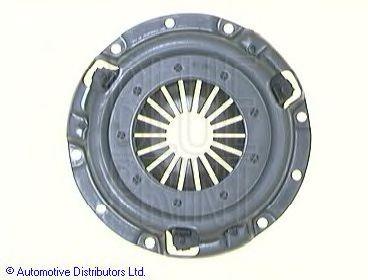 Нажимной диск сцепления BLUE PRINT ADM53206N