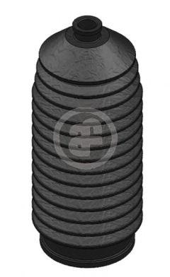 Комплект пыльников рулевой рейки AUTOFREN SEINSA D9058