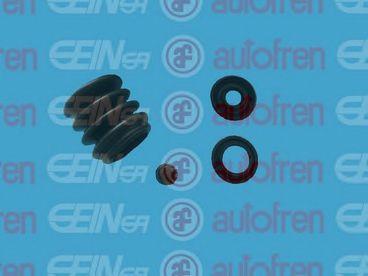 Ремкомплект рабочего цилиндра сцепления AUTOFREN SEINSA D3455