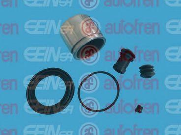 Ремкомплект суппорта AUTOFREN SEINSA D41095C