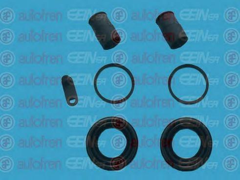 Ремкомплект суппорта AUTOFREN SEINSA D41642