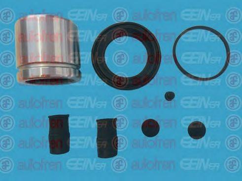 Ремкомплект суппорта AUTOFREN SEINSA D41660C